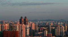"""بيونغ يانغ تهاجم منظمة """"هيومن رايتس ووتش"""""""
