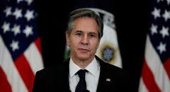 وزير الخارجية الأمريكي: أشارك الرئيس بوتين رأيه أن العلاقات بين بلدينا في أدنى مستوياتها