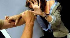إسبانيا.. سائحة تتعرض للسرقة والاغتصاب على شاطئ للعراة