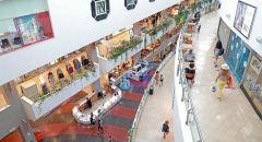 كابينت الكورونا يصادق على فتح المجمعات التجارية والسوق التجاري والسياحة بدءًا من الأحد القادم