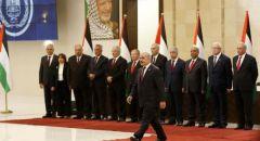 """اشتية يطالب إدارة """"فيسبوك"""" بمتابعة خطاب الكراهية ضد الفلسطينيين"""