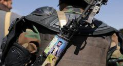 """الحوثيون يستنكرون رفع """"التحالف العربي"""" من القائمة الأممية السوداء الخاصة بقتل الأطفال"""