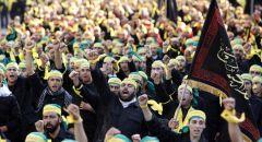 """العراق.. الحشد الشعبي ينفي إصدار مذكرة قبض بحق قيادي في """"كتائب حزب الله"""""""