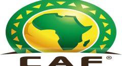 """""""كاف"""" يحسم أمر أمم إفريقيا ومباريات دوري الأبطال والكونفدرالية"""