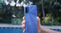 أحدث هواتف Xiaomi بمواصفات ممتازة وسعر منافس