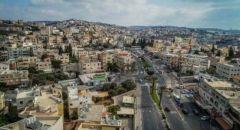 تمديد الاغلاق على يافة الناصرة وكفرمندا ليومين إضافيين