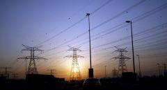 الإمارات تنجح بربط أولى محطات براكة للطاقة النووية السلمية بشبكة نقل الكهرباء
