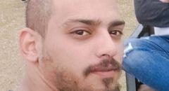 شفاعمرو : مصرع الشاب جمال نصار(25 عاما) بعد تعرضه للدهس بجانب برطعة