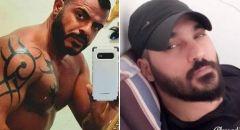 امر حظر النشر في جريمة قتل عوفر ابو سعدى وكارلوس ابو تميمة من عسفيا