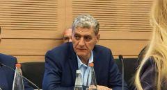 في لجنة الداخلية البرلمانية: حق السلطات المحلية الدرزية والشركسية بالميزانيات غير مشروط بالواجبات