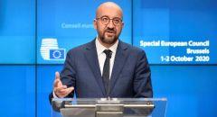 الاتحاد الأوروبي يبحث سلالة كورونا الجديدة في بريطانيا