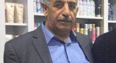 كابول : مقتل احمد ابو العبد ريان  بعد تعرضه لاطلاق نار خلال شجار وقع صباح اليوم
