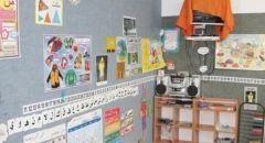 تأجيل إفتتاح أبواب رياض الاطفال في بلدة مجد الكروم