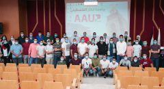 رئيس الجامعة العربية الامريكية يعلن عن منح في تخصص الطب البشري للطلبة المتفوقين