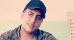 الأردن: الحكم بالإعدام على 6 من مرتكبي جريمة فتى الزرقاء