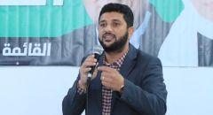 إبراهيم حجازي: لا خلافات داخل الحركة بعد خطاب د.منصور عباس ونعي أن باقي الأحزاب تبحث عن إشاعات لتضر بالحزب الأكبر