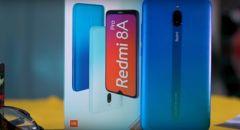 Xiaomi  تطلق هاتف مميز بسعر 85 يورو !