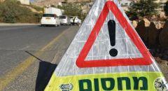 خلال جلسة الحكومة: وزارة الصحة تطالب بفرض اغلاق شامل يبدأ يوم الاحد القادم