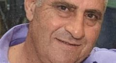 عبلين : سليمان جابر عزّام ينتقل الى الامجاد السماوية