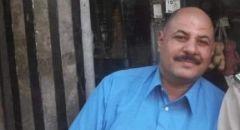 مصر.. وفاة أشهر بائع صحف بالقصر العيني بسبب كورونا