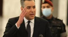 مصطفى أديب يعتذر للبنانيين عن تشكيل الحكومة المقبلة