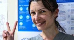 مستشفى هداسا سيمنع الطواقم الطبية الغير مطعمة  من ملامسة المرضى