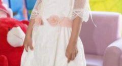 ام الفحم: وفاة الطفلة شام بركات متأثرة بجراحها الخطيرة