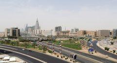 صندوق الاستثمارات العامة السعودي يعلق خططا لتغيير شروط قرض بقيمة 10 مليارات دولار