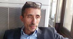 ليلة سقوط النتنياهو .......  بقلم : محمد فؤاد زيد الكيلاني