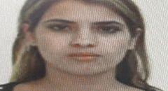 مقتل نيفين عمراني من حورة  وفك رموز الجريمة