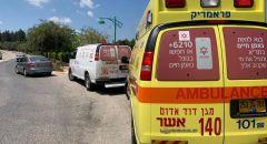 كابول:اصابة رجل وطفلين بجراح متفاوتة اثر تعرضهم لاطلاق نار خلال شجار