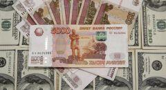 الاقتصاد الروسي يتكبد خسائر ب 100 مليار روبل يوميا بسبب كورونا
