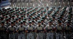 """قائد الجيش الإيراني: عملية """"سيف القدس"""" تعطي بشائر بتحرير القدس قريبا"""