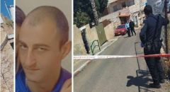 """""""ماحاش"""" تحقق مع الشرطي قاتل عنبتاوي"""
