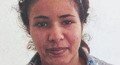 الشرطة تناشد بالعثور على الفتاة رابعة الكرشان (17 عامًا) من كسيفة