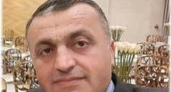 وفاة محام أردني أثناء البث المباشر على الفيسبوك