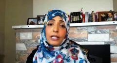 """نشطاء تونسيون يهاجمون توكل كرمان بعد وصفها الرئيس سعيّد بالـ""""روبوت"""""""