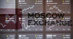 بفعل انهيار أسعار النفط ومخاوف كورونا ,,,, الأسهم الأوروبية تهبط!