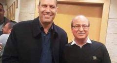 مجلس يافة الناصرة: المحكمة تقبل طلب تجميد قرار العزل والنظر مجدداً في طلب الاستئناف