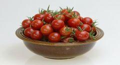 روسيا تدرس حظر توريد الطماطم من تركيا