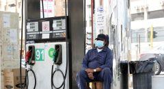 اعتبارا من غد الاثنين ,,, فنزويلا ترفع سعر الوقود