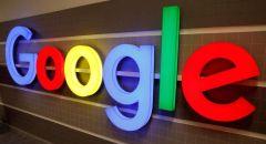 """خلل في عمل """"غوغل"""""""