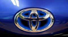 تويوتا تقدم سيارة  منافسة لهوندا سيفيك تايب آر