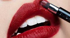 علامة MAC Cosmetics تتبرّع بـ10 ملايين دولار لمكافحة كورونا