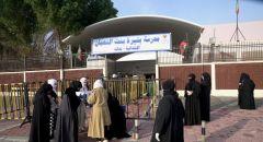 الكويت.. قرار جديد بخصوص المعلمين المنتهية إقامتهم العالقين في الخارج