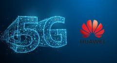 Huawei Y9a الجديد .. هاتف بكاميرا فائقة وشحن سريع وسعر مناسب