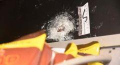 ضبط مشتبه من عبلين باطلاق نار واصابة آخر خلال شجار