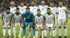 مدرب منتخب  العراق يعلن شفاءه التام من فيروس كورونا