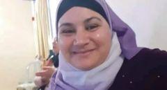 إدانة زوج أمينة فرحات بقتلها