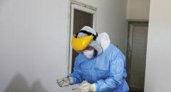 تسجيل حالات إصابة بمرض بكتيري في إحدى المدن الليبية!